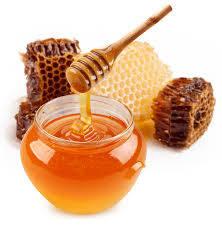 recette miel, recette au miel, poulet au miel, canard au miel, chèvre au miel