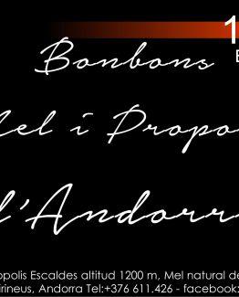 bonbon miel propolis, miel propolis, bonbon au miel au a la propolis