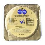 apiguard, traitement varroa apiguard, traitement bio varroa apiguard