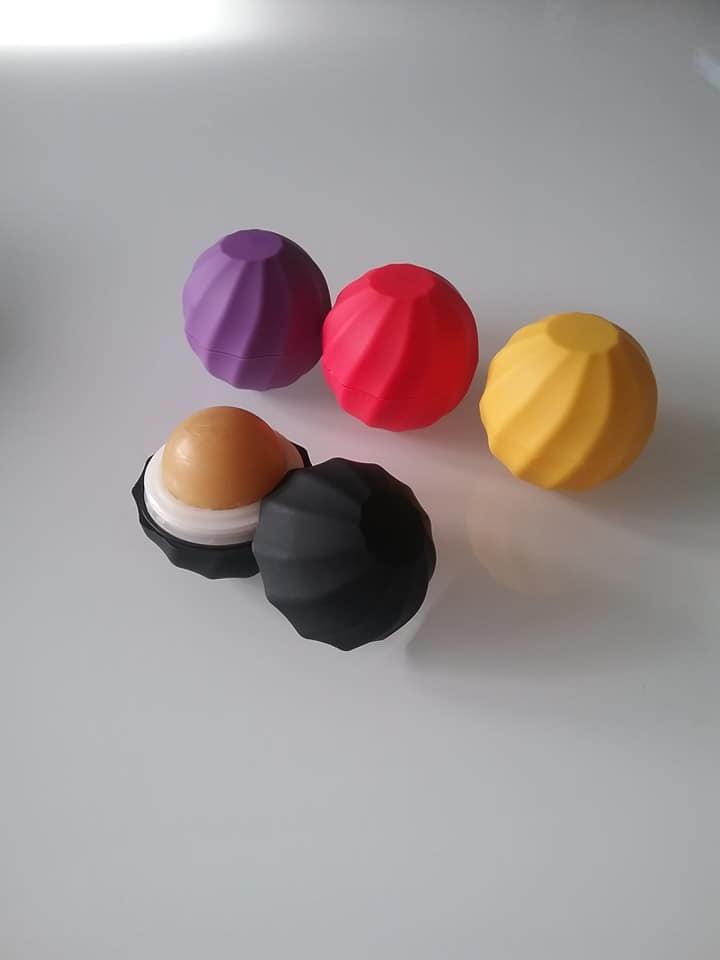 baume à lèvre bio abeilles, Baume à lèvres, baume à lèvres propolis, baume à lèvre, baume à lèvres miel