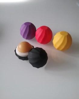 baume à lèvres bio, baume à lèvre bio, baume à lèvre bio abeille, baume à lèvres naturel, melip, eos