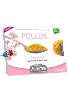 pollen-frais-cerisier-bio01