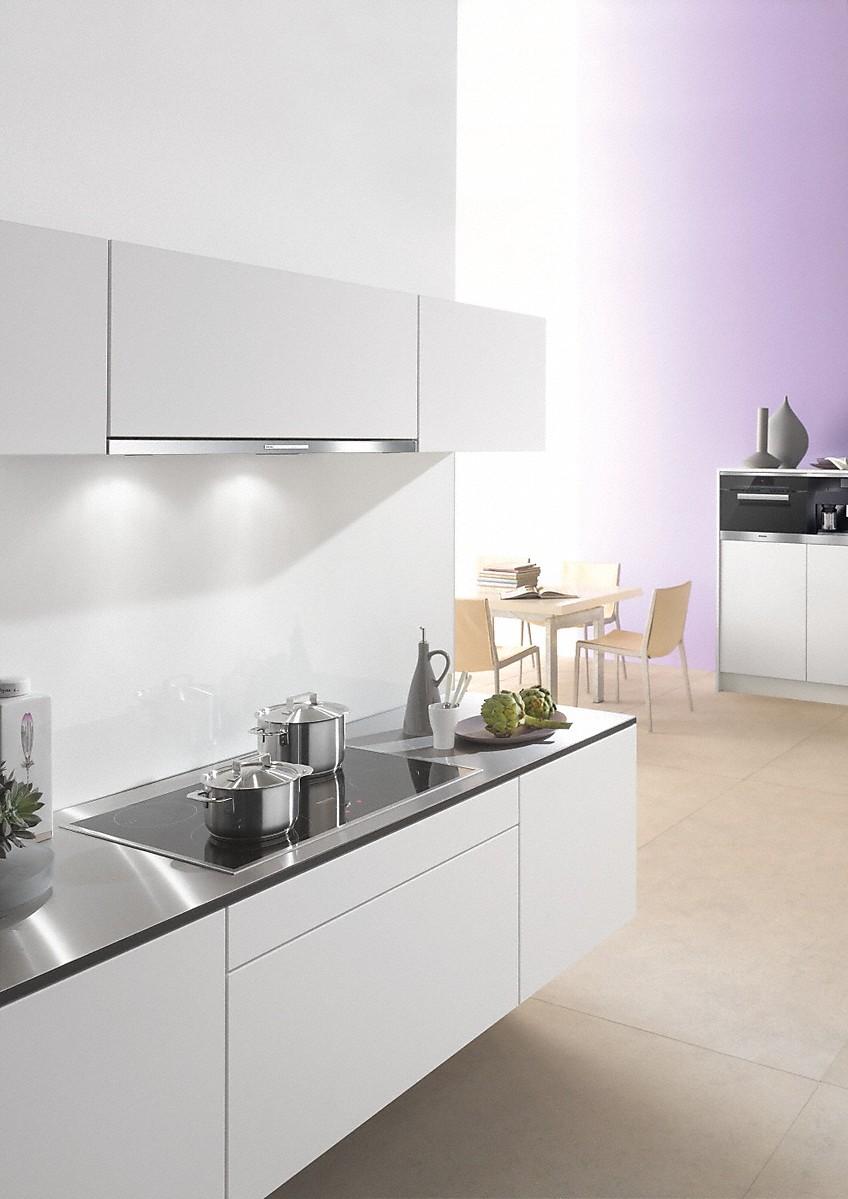 Convertible Ratings Dishwasher