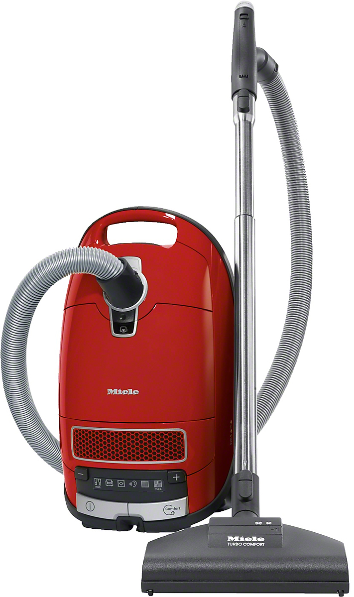 Miele Cat And Dog Nz Review