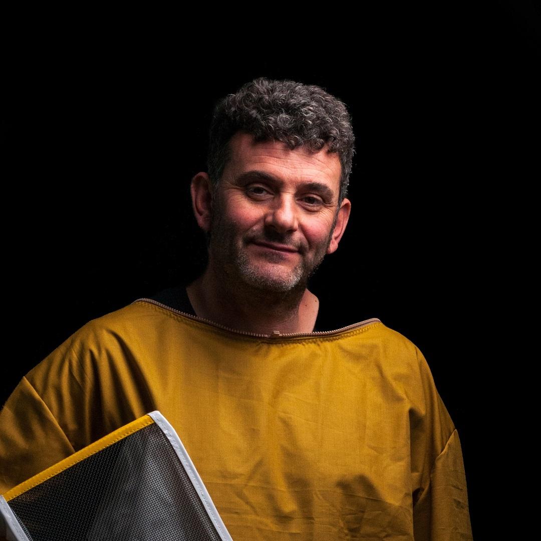 Giuseppe Cefalo