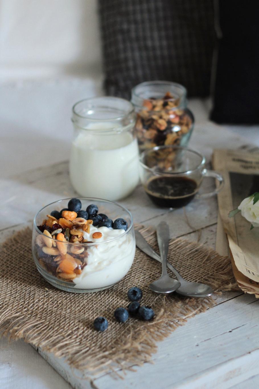 granola-con-kamut-e-miele-di-lavanda-4