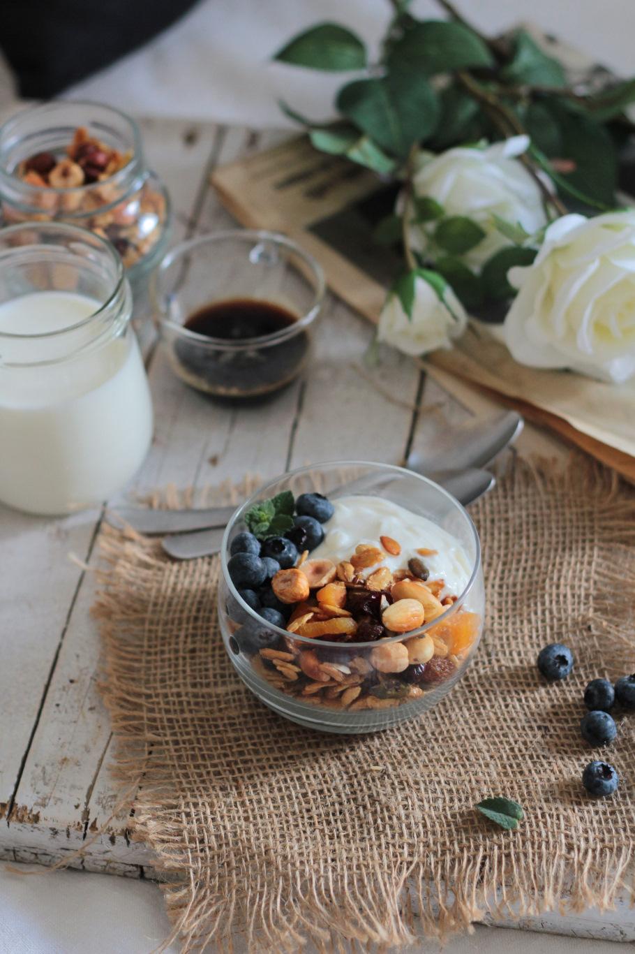 granola-con-kamut-e-miele-di-lavanda-6