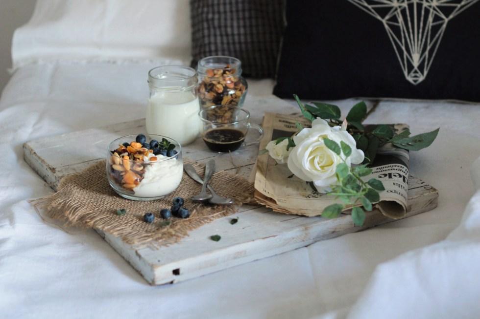 granola-con-kamut-e-miele-di-lavanda-7