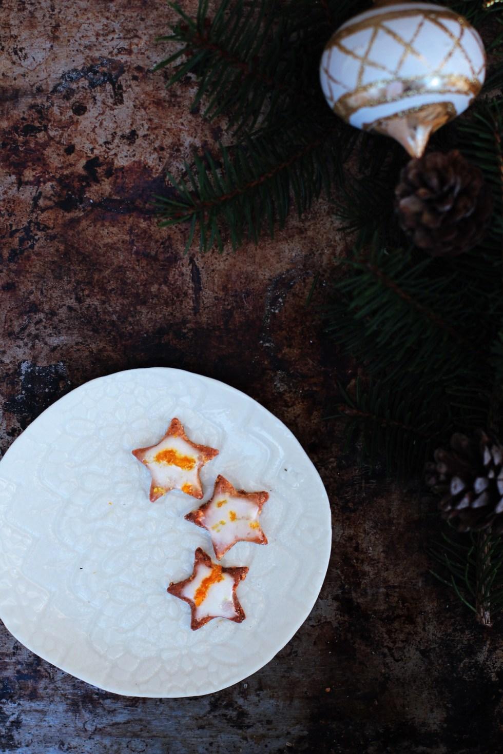 biscotti-arancia-8