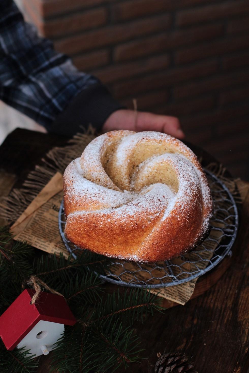 cake-cocco-2