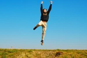 2b_Addiction_jumping man