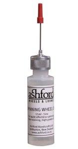 AshfordOil