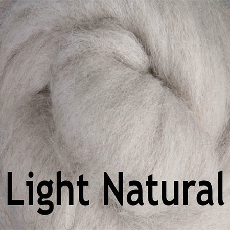 LightNatural