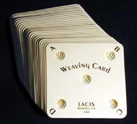 cardweaving_lacis