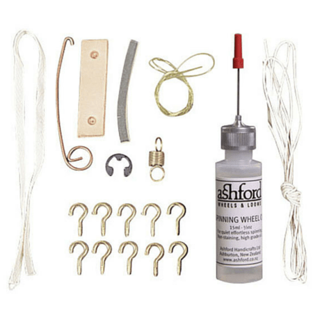 Ashford Maintenance Kit