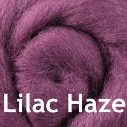 LilacHaze