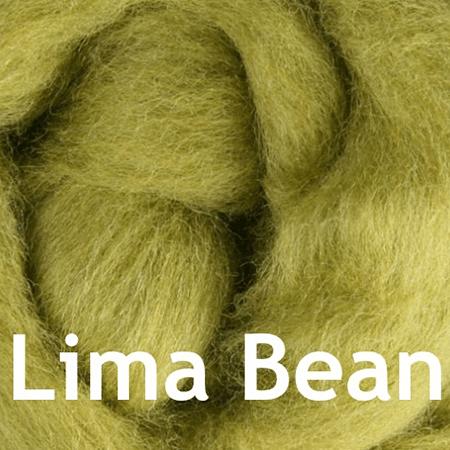 Lima Bean