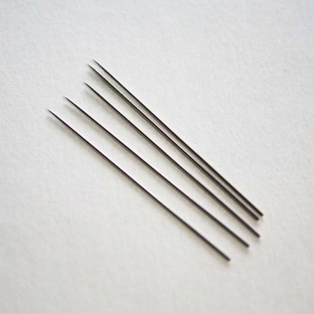Pricker Needles