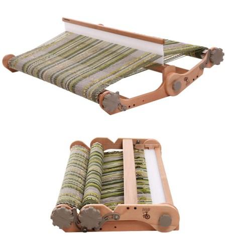 28 Inch Knitters Loom