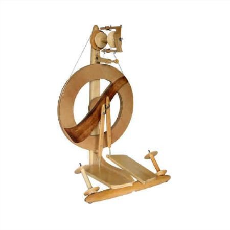 Fantasia Spinning Wheel
