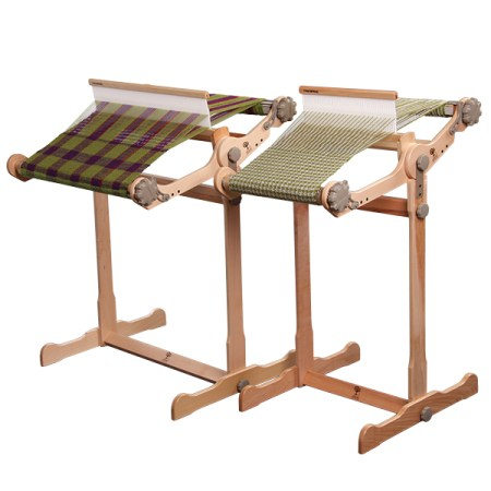 Stands for Knitters Looms, available in multiple sizes.