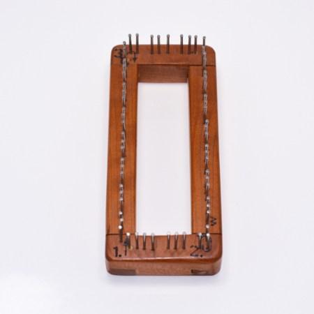 2x6 Pin Loom