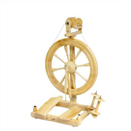 Sonata Spinning Wheel