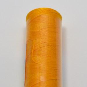 Gold Linen Thread