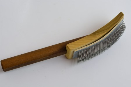 Strauch Doffer Brush