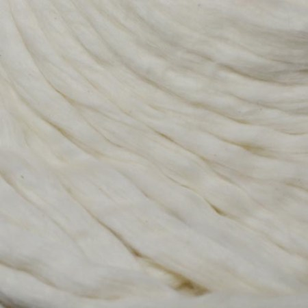 Combed Upland Cotton