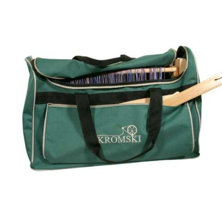 Tote for Kromski Harp Looms