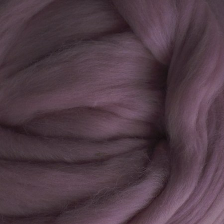 Dust Rose Merino