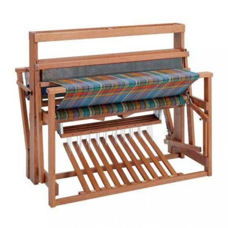 Schacht High Castle Loom