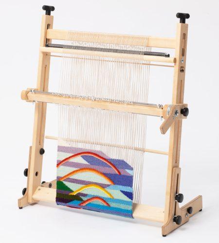 Arras Tapestry Loom