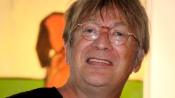 "Hubert Flattinger -""Aus der Art"", Foto: Knut Kuckel"