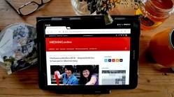 Mieming.online informiert mit Reportagen, Bildern und Nachrichten aus Mieming in Tirol. Foto: Knut Kuckel