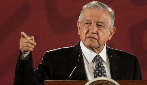 Ley de Amnistía en México Archives - Mientras Tanto en México