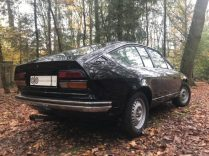 Alfa Romeo Alfetta 2.0 GTV