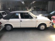 Bertone Ritmo 100S
