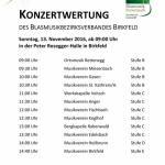 spieltabelle-konzertwertung-birkfeld-2016