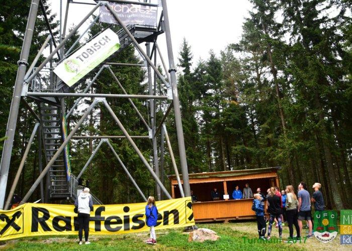 Turmlauf 2017 Miesenbach (32)