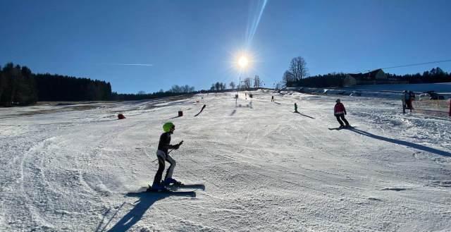 Gästeskirennen 2020