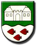 Gemeinde-Wappen