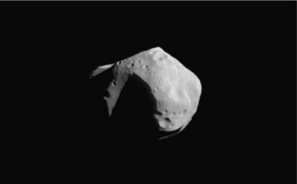 Sistema Solar Cintur243n de asteroides MiEspacioTiempocom