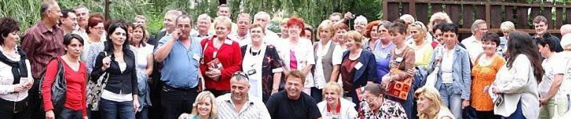 Magyar Ingatlanközvetítők és Értékbecslők Szakmai Szervezete