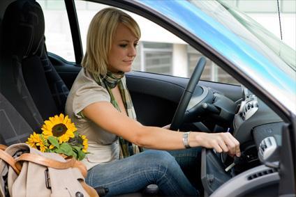 car2go dusseldorf ikea
