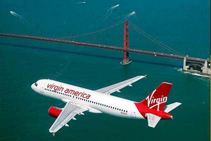 sixt airline virgin america