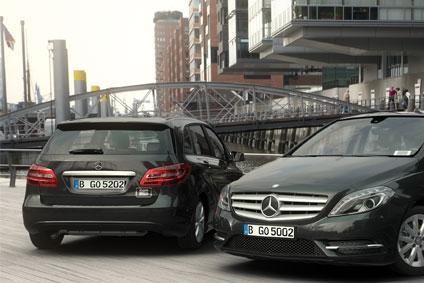 car2go black ankuendigung2