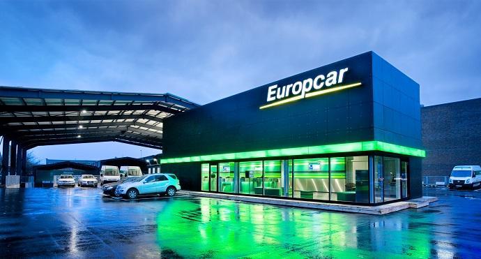 Günstiger als Europcar erlaubt: Manche Errorfares sind zu gut um wahr zu sein, Autos gibt es unter Umständen trotzdem für den Preis