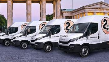 Berlin Transporter Gunstig Mieten